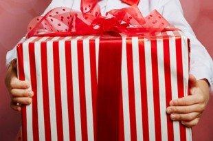 idee regalo per feste di laurea divertenti
