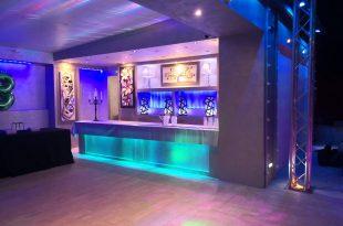 lounge bar feste di laurea