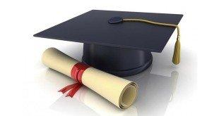 derivazione del termine laurea